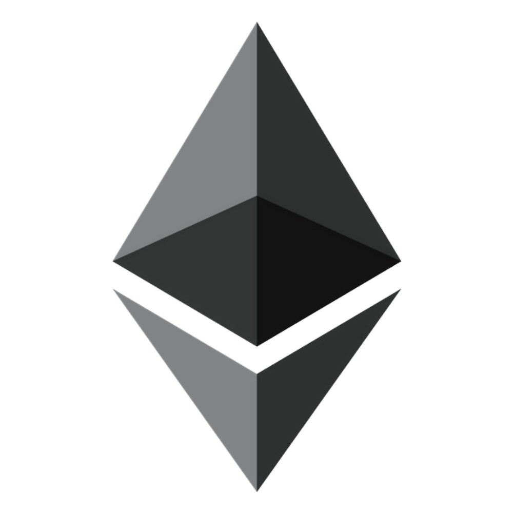 Ethereum  by Bitninjasupply