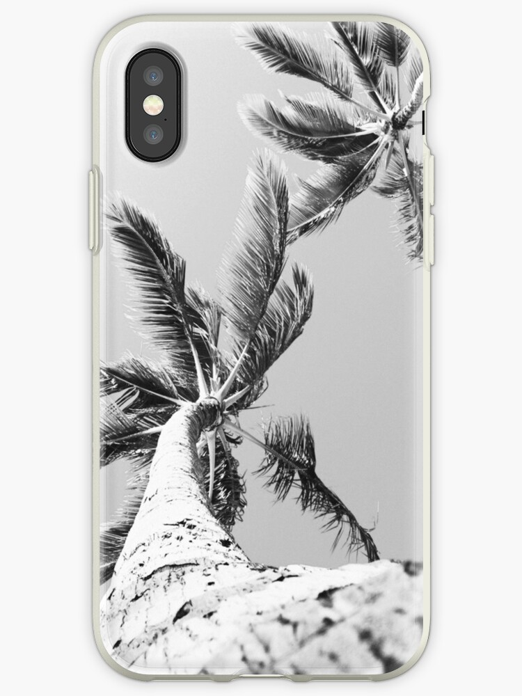 palm awesome by Lawre6Kraatz
