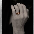 With this Ring by abfabphoto