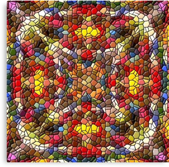 Pattern-710 by Infopreneur123