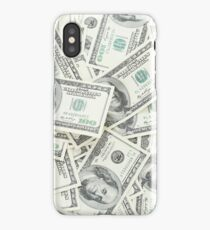Millionaires (very expensive) iPhone Case/Skin