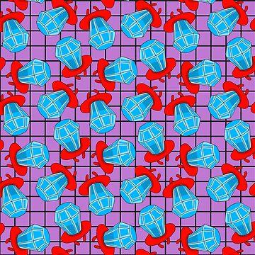 ring-pop by octopussgarden