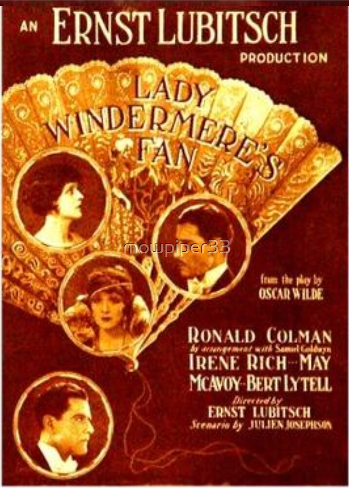 lady windermere by mowpiper33
