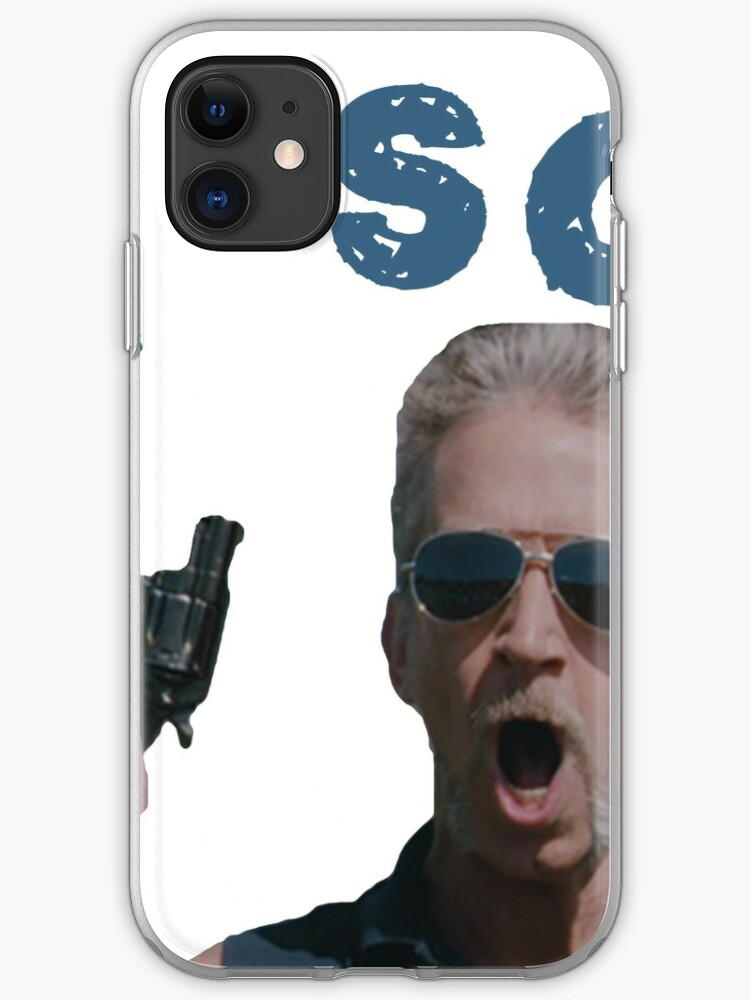 Vice iphone 11 case