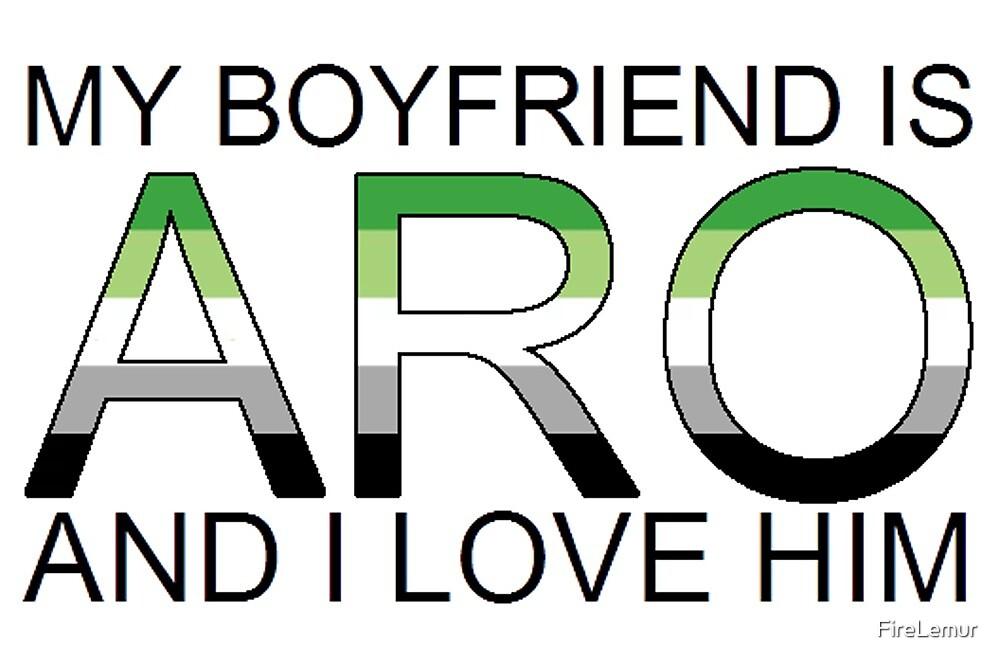 my boyfriend is aro and I love him by FireLemur