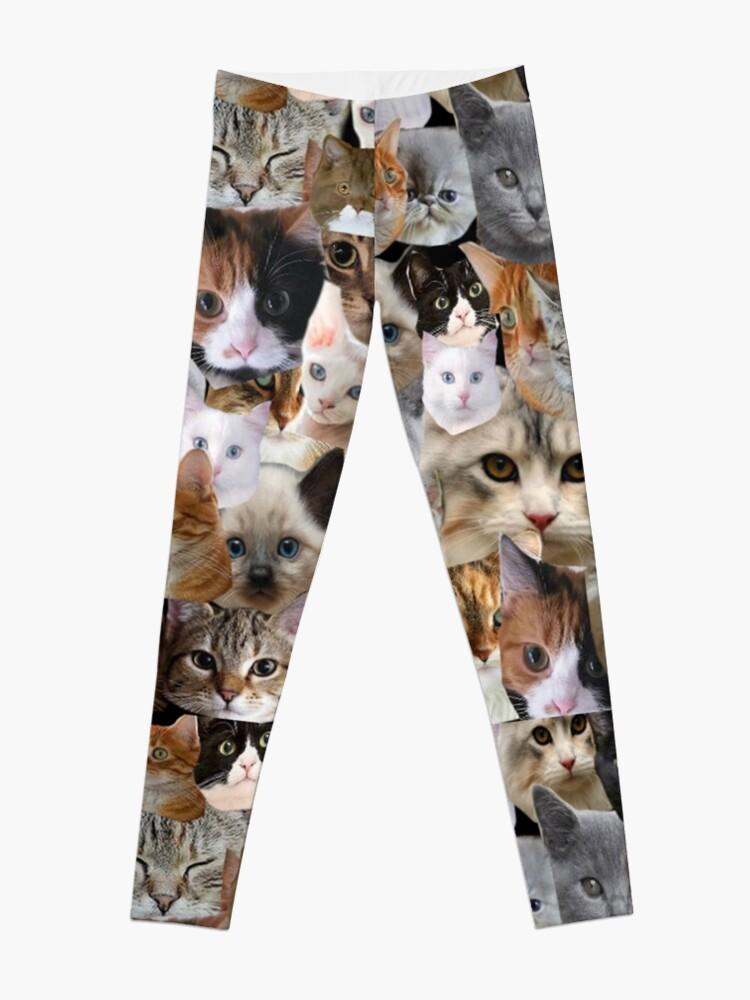 87680a696f802 CRAZY CAT LADY