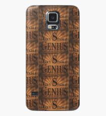 Stable Genius! Case/Skin for Samsung Galaxy