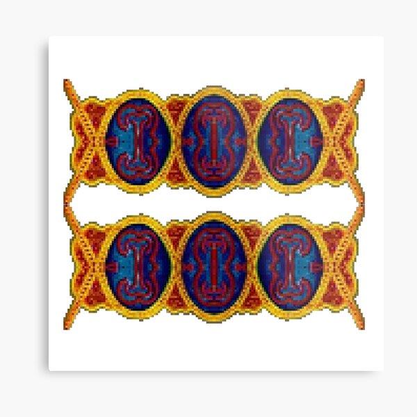 #Ковровый #узор #балкарского #карачаевского #войлочного #ковра #Carpet #pattern of a #Balkarian & #Karachay #felt #carpet #Ковровыйузор #CarpetPattern #таулу #tawlu #mountaineer #таулула #tawlula