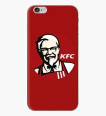 KFC iPhone Case