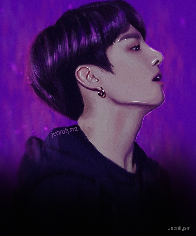 Jungkookie by Jeonilysm