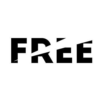 FREE by josdeck