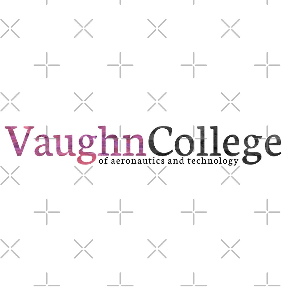 Vaughn College by Emilyyyk