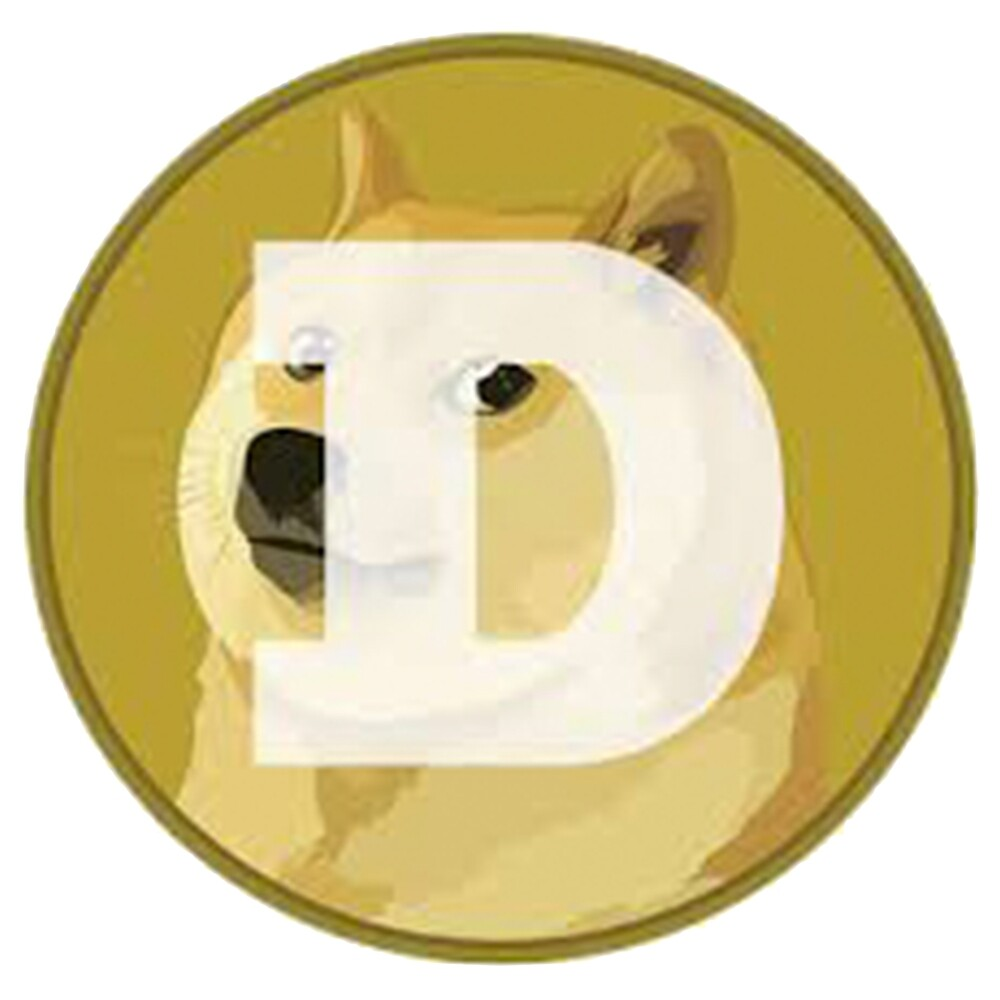 Dogecoin Cryptocurrency by AltcoinCentral
