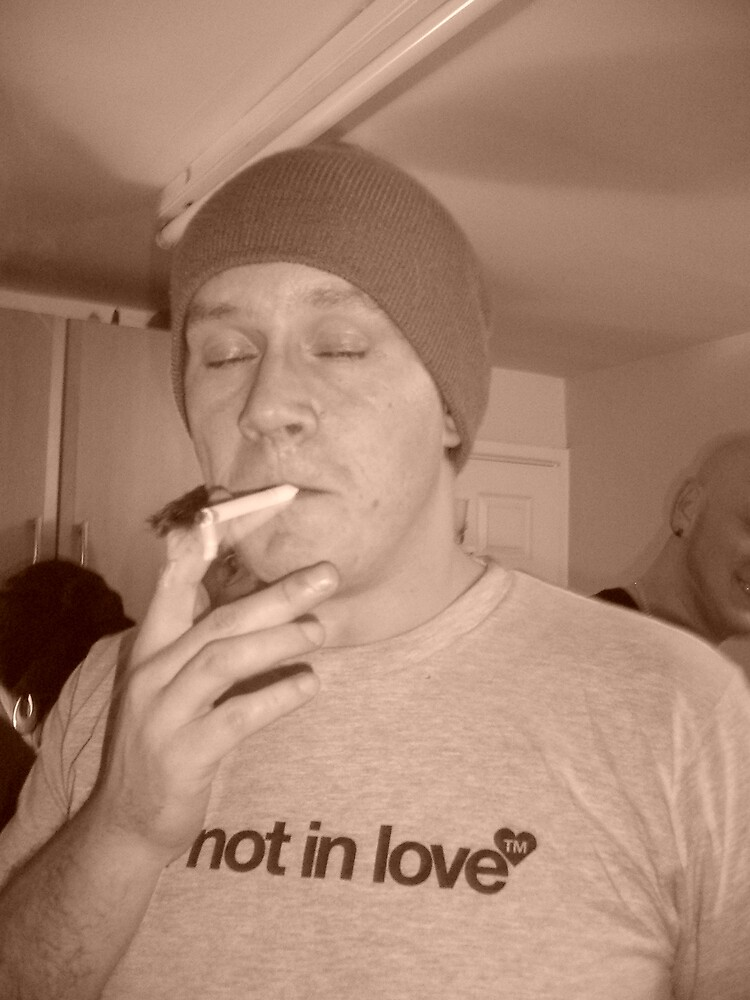 Twats in Hats Getting Stoned by smallville
