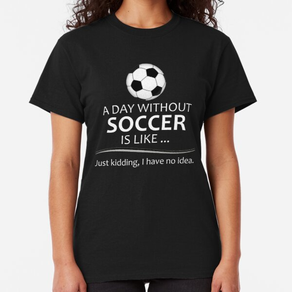 Italy National Football Team Soccer Fans T-Shirt Gift Idea