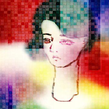 Sentimental Serendipity by terusaru