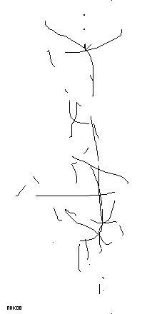 branch water 2 by mhkantor