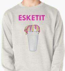Lil Pump Esketit Shirt Pullover