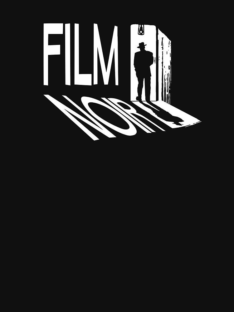 Film Noir von natbern