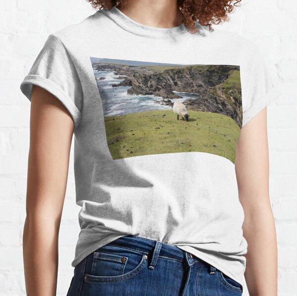 Achill Sound Classic T-Shirt