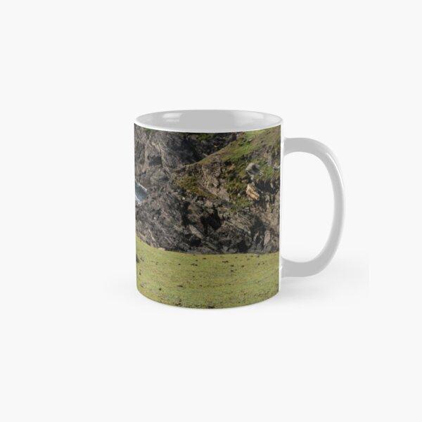 Achill Sound Classic Mug