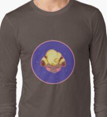 Pokemon Design  Long Sleeve T-Shirt