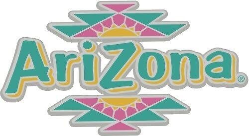 arizona by sleet