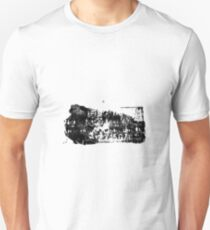 The Alphabet of Chaos #23 Unisex T-Shirt