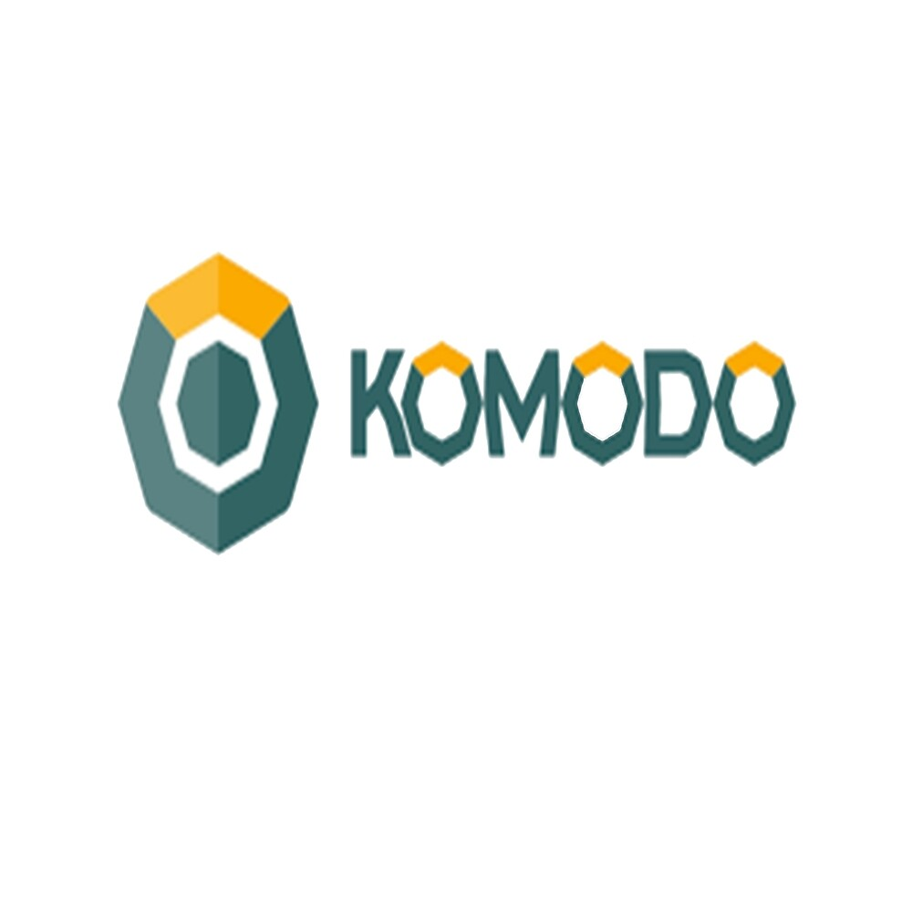 Komodo Cryptocurrency by AltcoinCentral
