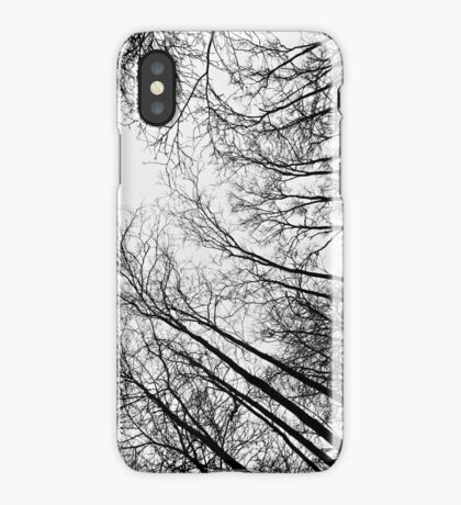 CONVENTION [iPhone-kuoret/cases] iPhone Case
