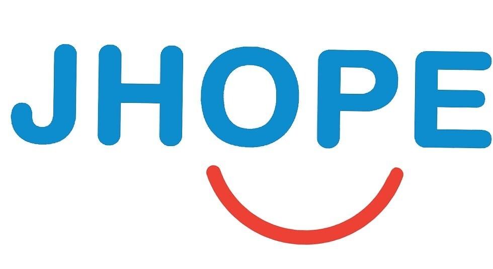BTS JHope IHop spoof by Jae Grant