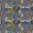 Tree Natural (Large) 2002 by stephenwho