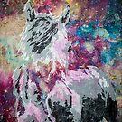 Pegasus 1 by PaigeRamsey