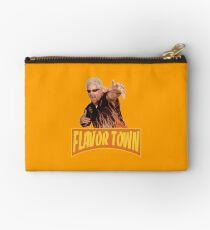 Bolso de mano FLAVOR TOWN USA - GUY FlERl