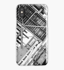 CRANKED [iPhone-kuoret/cases] iPhone Case