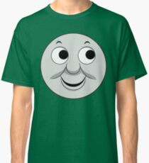 Percy (cheeky face) Classic T-Shirt