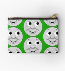 Percy (cheeky face) Studio Pouch