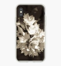 STARE [iPhone-kuoret/cases] iPhone Case