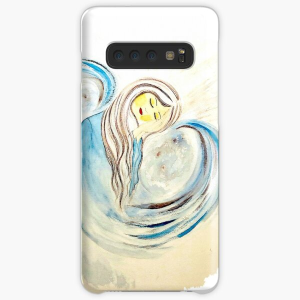 Loved Samsung Galaxy Snap Case