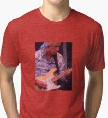 Joe Walsh Tri-blend T-Shirt