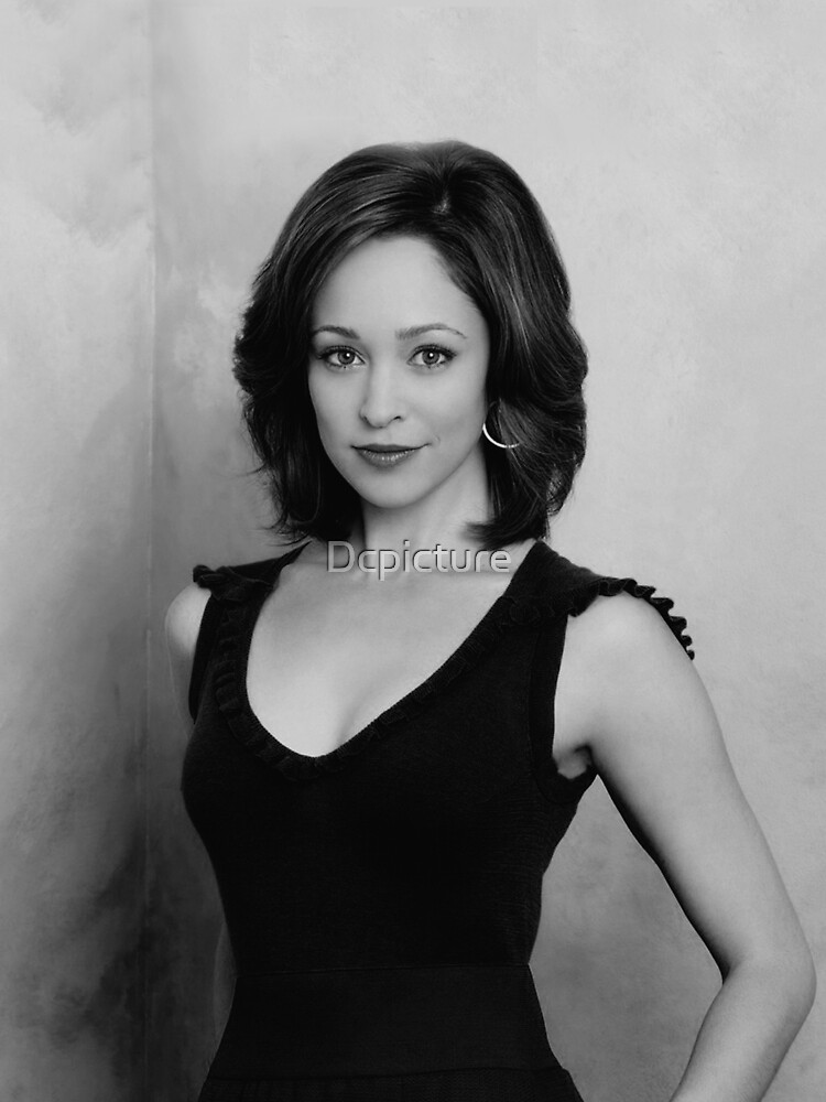 Autumn reeser by Dcpicture