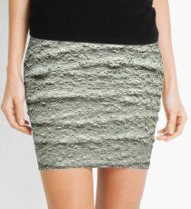 Steampunk,  cyberpunk Mini Skirt