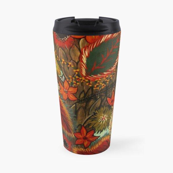 My Serephine Travel Mug