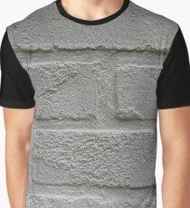 Anitque, White Graphic T-Shirt