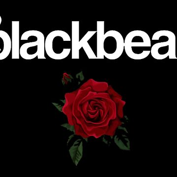 blackbear by batovic