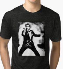 0047 Tri-blend T-Shirt