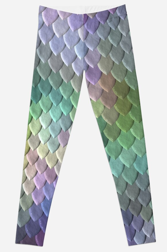 Snake skin happy healing yoga pattern by TJ Devadatta Best