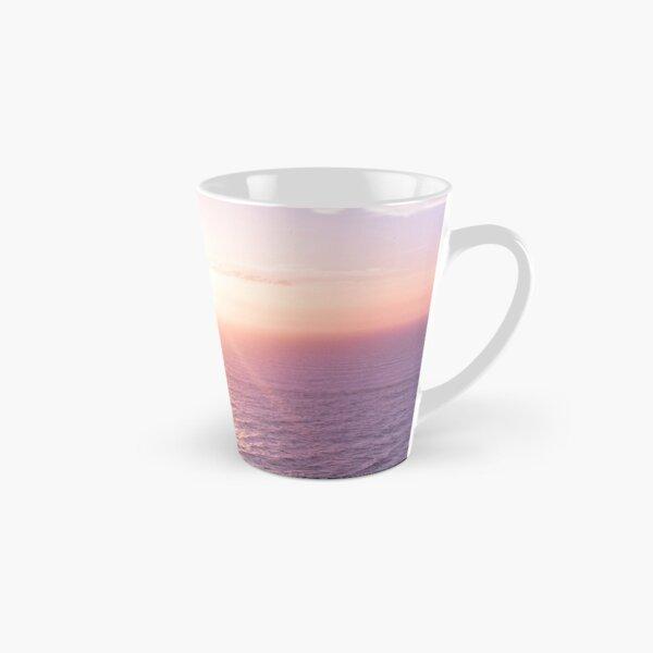 Byron Bay Sunrise Tall Mug