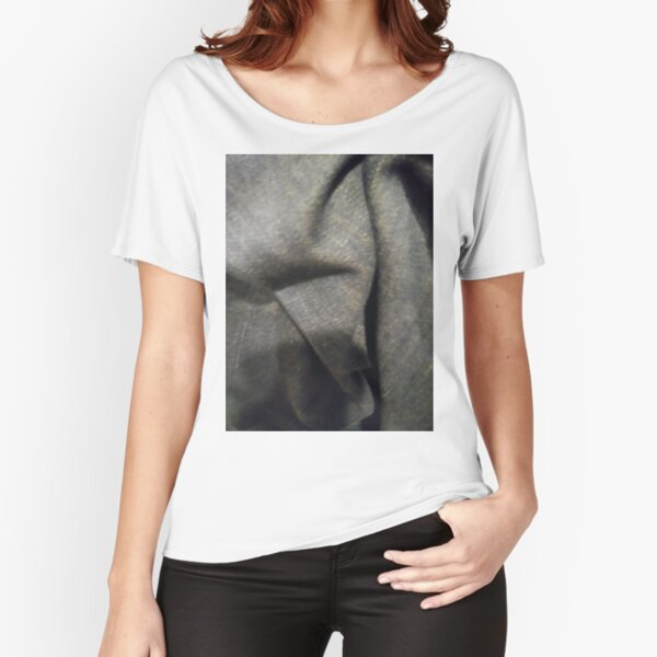 Surface Relaxed Fit T-Shirt