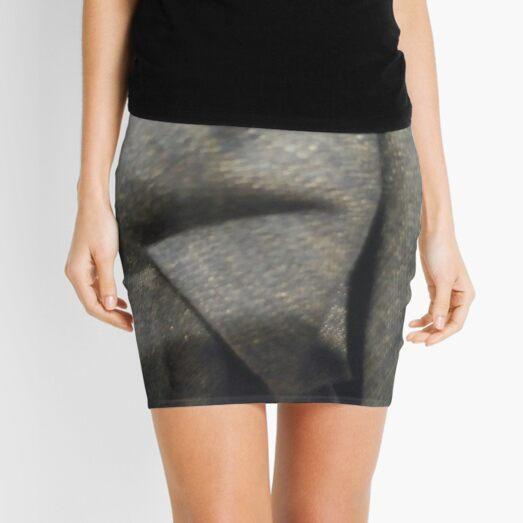Surface Mini Skirt